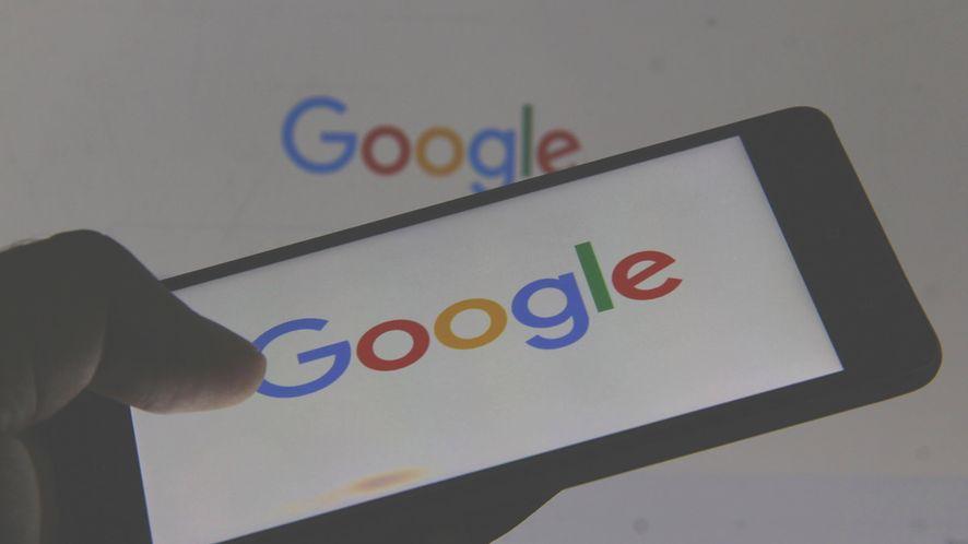Google wprowadza kilka ważnych zmian /Fot. GettyImages