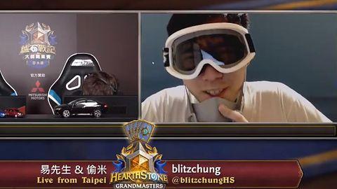 Quo Vadis Blizzard?