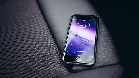 iPhone 8 oraz 7 zostały wycofane z niemieckiego rynku. Kto mieczem wojuje, od miecza ginie