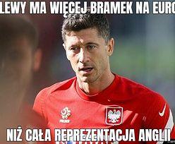 Internauci bezlitośni po meczu Polska-Szwecja. Te memy przejdą do historii