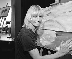 Nie żyje Piotr Krajewski. Znany artysta miał 64 lata