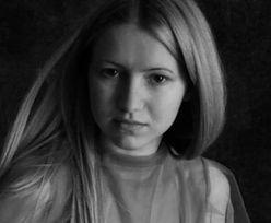 Zmarła 19-letnia Natalia. Mieszkańcy Kiełczowa zrozpaczeni