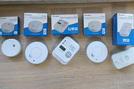 Lanberg przedstawia tanie czujniki dla Twojego domu