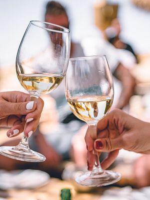 Jakim tanim winem jesteś? Ten quiz ujawni prawdę