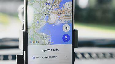 Google miało ukrywać ustawiania lokalizacji, aby trudniej było je wyłączyć - Google ukrywało ustawienia dotyczące lokalizacji?
