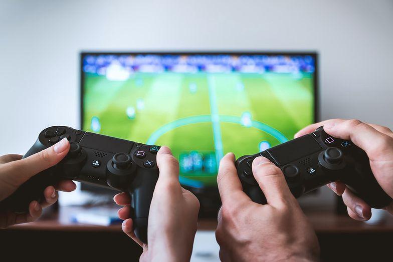 Fifa 22 - najnowsza odsłona królowej wirtualnych boisk