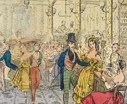 O czym fantazjowały nasze prababki, czyli rewolucja seksualna na przestrzeni wieków