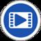 Dimo MKV Video Converter icon