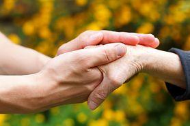 Choroba Parkinsona - nie przegap wczesnych objawów!