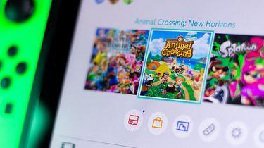 Pandemia pomogła branży. Wydatki na sprzęty do grania znacznie wzrosły w 2020 roku - Nintendo Switch królowało w 2020 roku