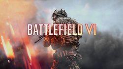 Battlefield 6 zobaczymy w czerwcu. Twórcy potwierdzają datę rymami