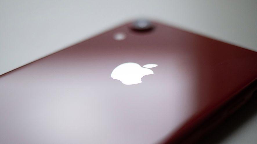 iOS 12.4.1 łata lukę wprowadzoną przez 12.4