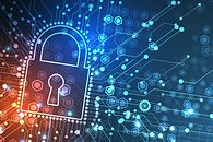 5 porad dla firm – bezpieczeństwo danych w nowej rzeczywistości