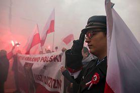 Piosenki patriotyczne w historii Polski