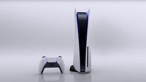 PlayStation 5 wraca do sklepów, ale nie dostaniemy go od ręki