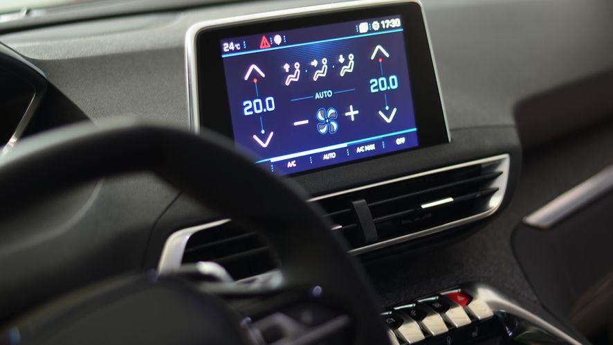 PSA będzie instalować Androida Automotive OS od 2023 roku, fot. Pixabay