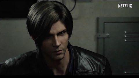 Resident Evil: Infinite Darkness. Anime Netflixa szybciej, niż się spodziewaliśmy