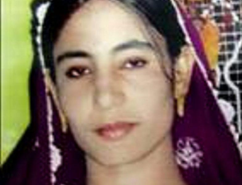 Makabryczne zabójstwo honorowe w Pakistanie. Powód szokuje. Miała 24 lata