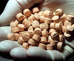 Stres pourazowy leczony narkotykami. Naukowcy są podzieleni