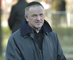 Ksiądz Wojciech Lemański ruszył na pomoc migrantom. Co usłyszał?