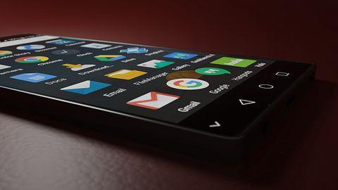 Sklep Google Play zaostrza zasady dla aplikacji. Duże zmiany już niedługo