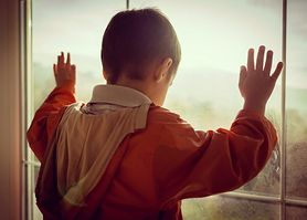 Integracja sensoryczna – jak rozpoznać, że dziecko potrzebuje pomocy?