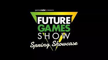 Future Games Show wraca. Zobaczymy 40 zapowiedzi gier - Future Games Show