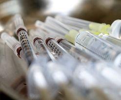 Szczepionka na koronawirusa. Wiadomo, kiedy zaszczepione zostaną kolejne grupy