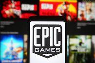 Idzie weekend? To znaczy kolejne darmowe gry na Epic Games Store - Epic Games Store