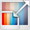 Resize Me! Pro - Photo resizer icon