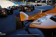 Gran Turismo 7 szybciej niż sądziliśmy? Sony szykuje betę - Gran Turismo 7