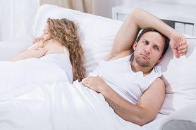 Drzemka dwa razy w tygodniu chroni przed zawałem i udarem. Naukowcy udowodnili szkodliwy wpływ braku snu na układ krążenia