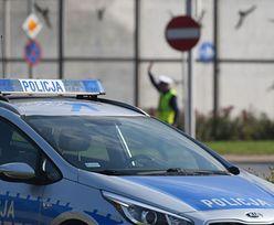 Obywatelskie zatrzymanie. Bohaterska postawa dwóch 15-latków