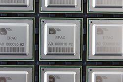 Europa będzie miała swój procesor? Pierwsze prototypy dostarczone