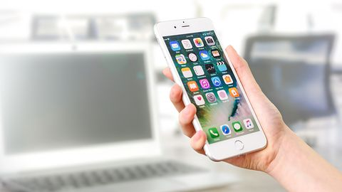 PKO BP świętuje 4 miliony aktywnych użytkowników aplikacji mobilnej