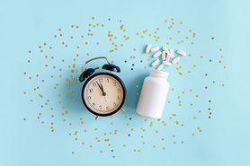 Leki uspokajające Labofarm - działanie, wskazania, przeciwwskazania, rodzaje