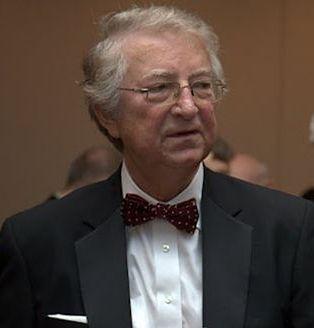 Prof. Andrzej Targowski 2011
