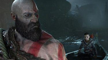 God of War Ragnarok będzie ostatnią grą cyklu. Powód może zaskoczyć - God of War