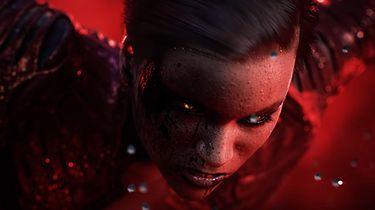Nowa gra ze świata Vampire: The Masquerade to battle royale