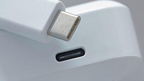 Ładowanie przez USB-C będzie bezpieczniejsze – powstał protokół uwierzytelniający