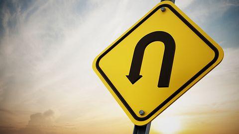 Taktyczny odwrót – przegląd zaniechanych kierunków rozwoju Windows 10, część I