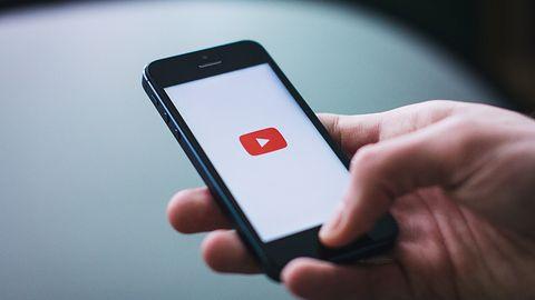 Awaria YouTube'a. Są problemy z ładowaniem strony i konkretnych kanałów