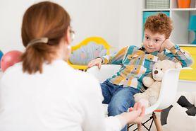Czy dzieci powinny przyjmować suplementy diety?