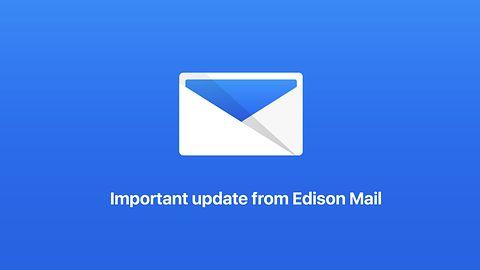 Poważna luka w Edison Mail. Użytkownicy mieli dostęp do wiadomości innych osób