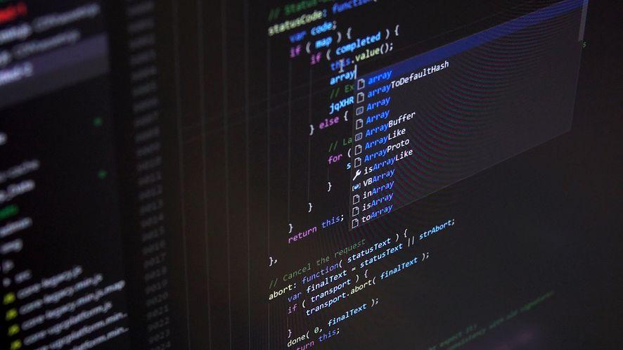 Składamy komputer dla webdevelopera