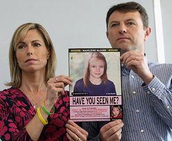 Zaginięcie Madeleine McCann. Jej rodzice są oburzeni