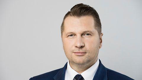 """MEiN zamknie sztucznainteligencja.org.pl? """"Wykaz zadań nie został jeszcze ustalony"""" (aktualizacja)"""