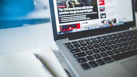 Firefox obsługuje uwierzytelnianie dwuetapowe – jak z niego korzystać?