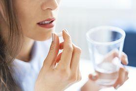 Vicodin - wskazania, przeciwwskazania, ryzyko uzależnienia