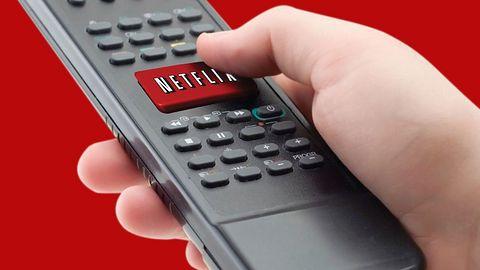 Netflix wprowadza kontrolę rodzicielską na wybrane filmy i seriale